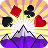 All-Peaks Solitaire