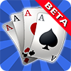 All-in-One Solitaire beta