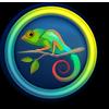 Chameleon Solitaire