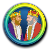 Royal Rendezvous Solitaire