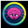 Spiderette Solitaire